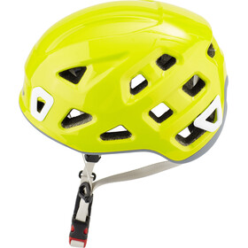 Camp Storm Helmet Lime